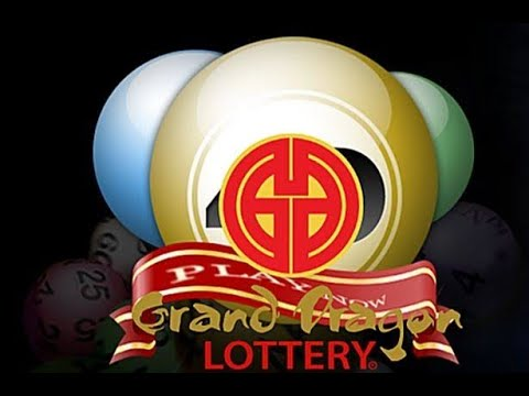 gd lotto free many credits just registration in Malaysia